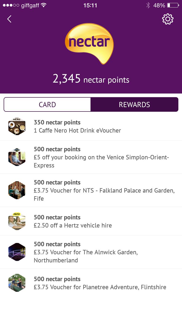 card-rewards