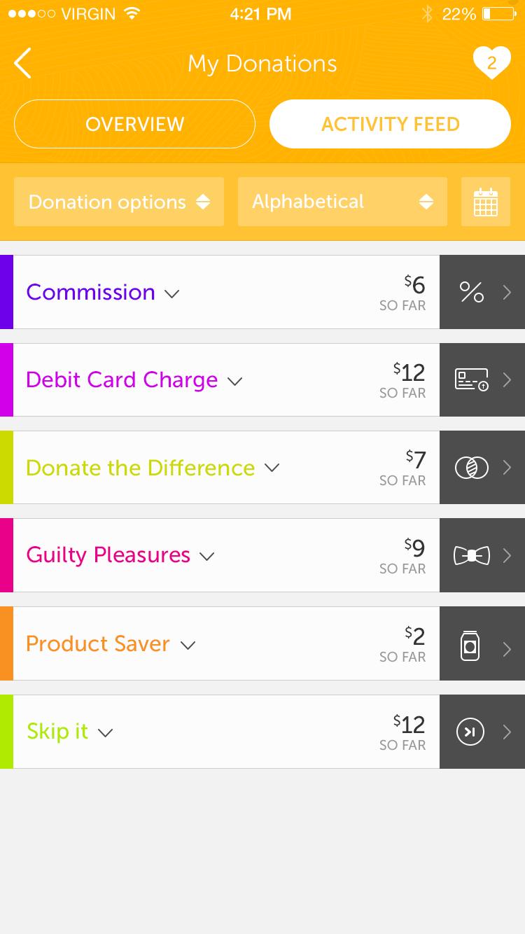 donations-options