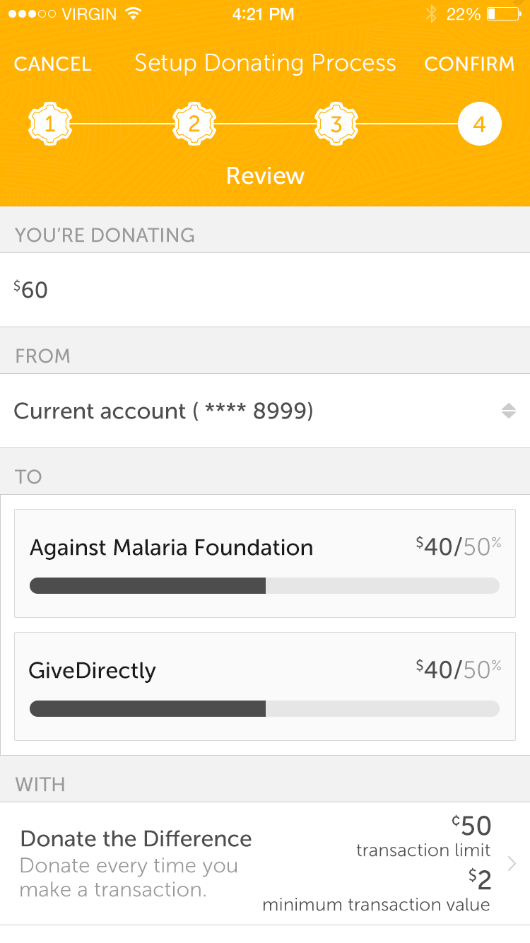 setup-donations-2