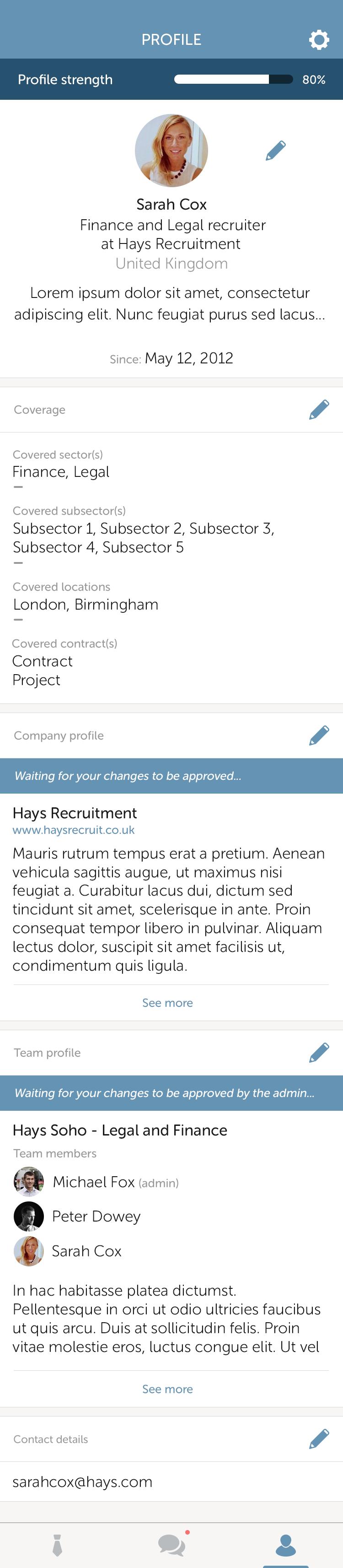 R_15_Profile
