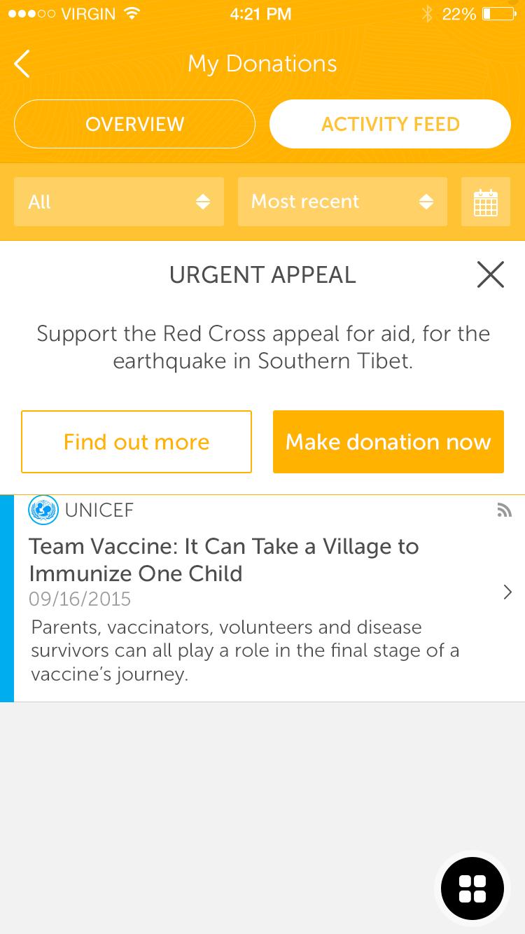 urgent-appeal-1