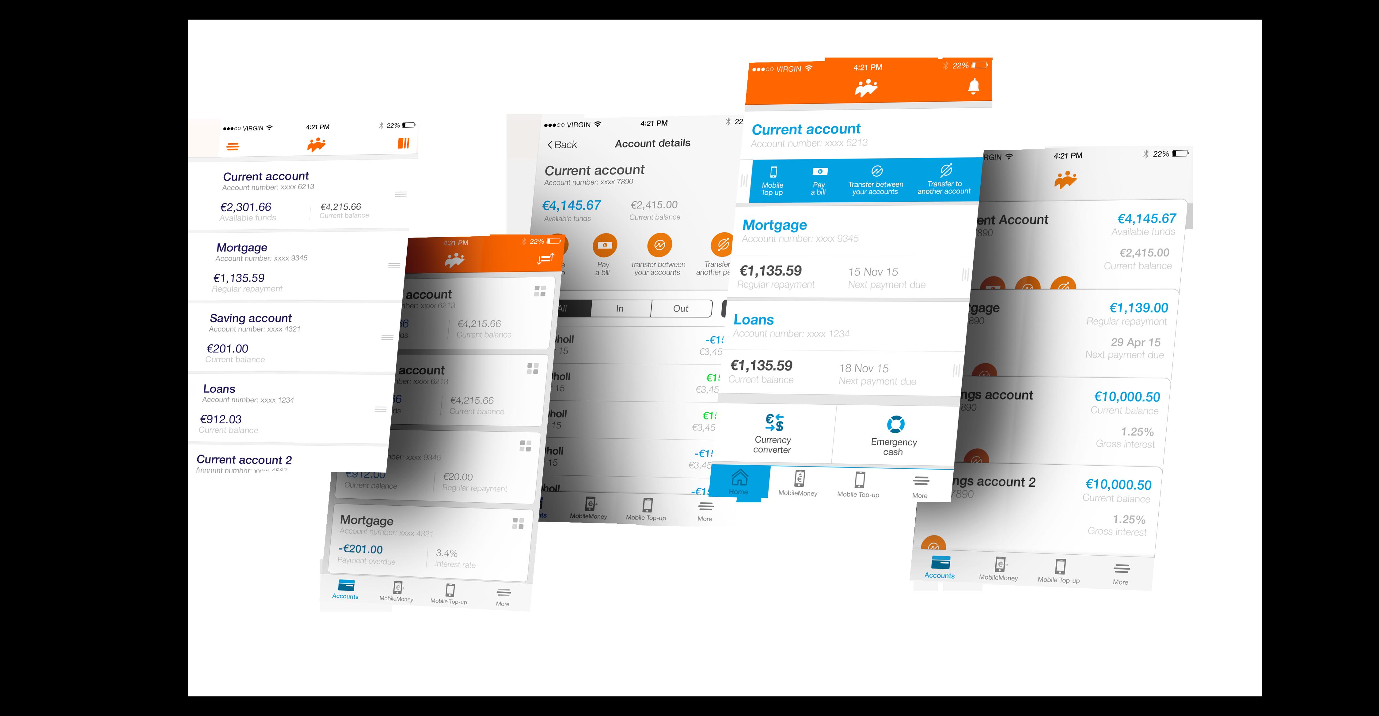Mobile-App-Screen-Mockups_2