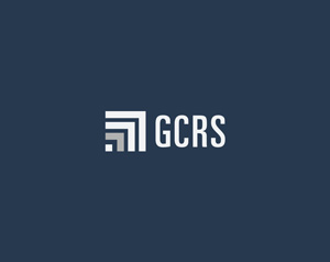 gcrs_t